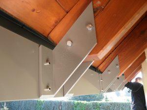 dachlatten berechnen untitled quadratmeter dach. Black Bedroom Furniture Sets. Home Design Ideas