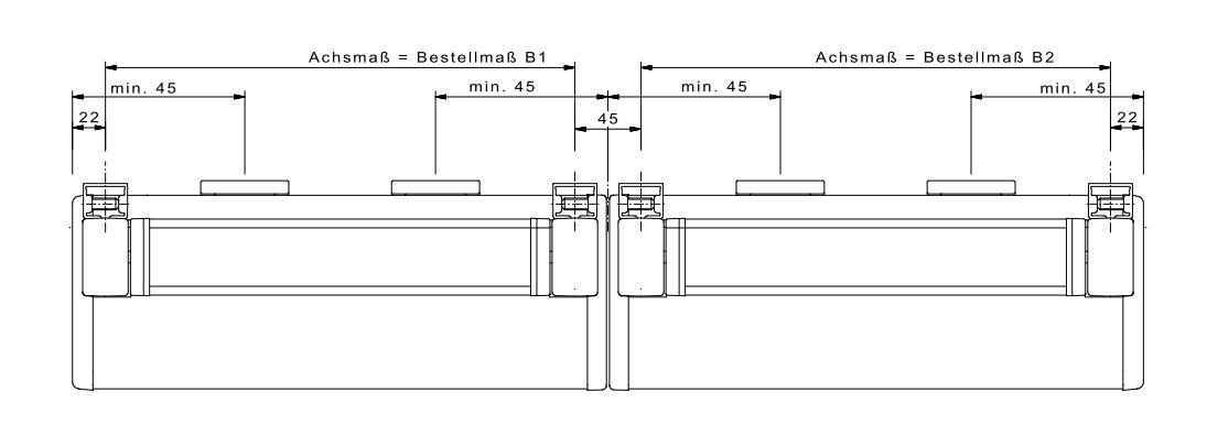 VARISOL-T200-Draufsicht-zweiteilig