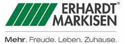 Erhardt Markisenbau