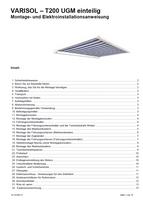 Downloads Zum Thema Terrassendach Und Markisen