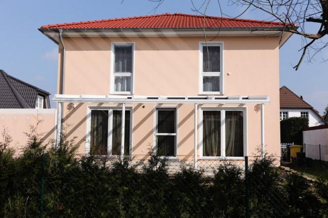 terrassendach direkt m rz 2012 ebendorf terrassendach. Black Bedroom Furniture Sets. Home Design Ideas