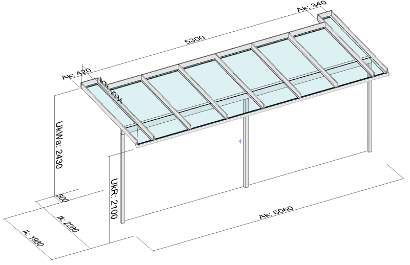 terrassendach direkt aktuelle planungen ueberdachung. Black Bedroom Furniture Sets. Home Design Ideas