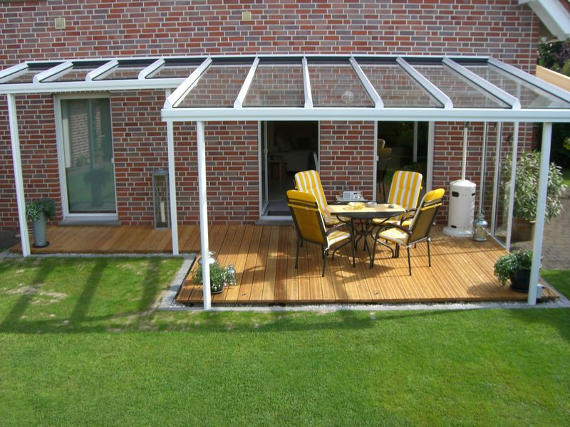 terrassendach direkt terrassen berdachung in werne terrassenueberdachung werne 06. Black Bedroom Furniture Sets. Home Design Ideas