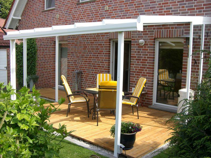 terrassendach direkt terrassen berdachung in werne terrassenueberdachung werne 08. Black Bedroom Furniture Sets. Home Design Ideas