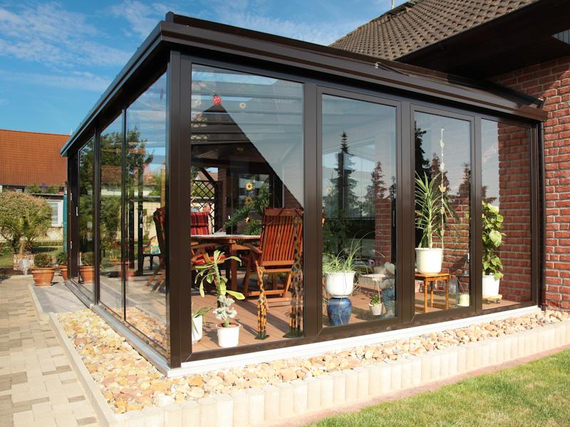 terrassendach direkt wintergarten neuenhofe wintergarten neuenhofe 3. Black Bedroom Furniture Sets. Home Design Ideas