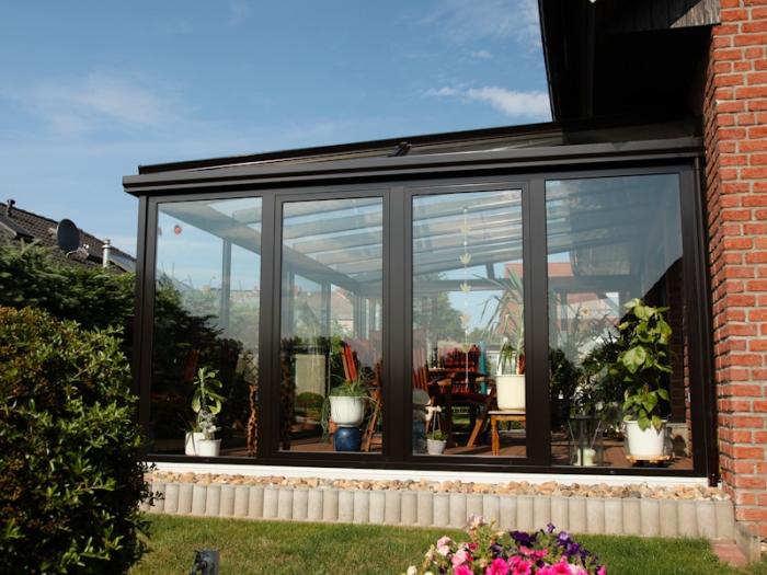 terrassendach direkt wintergarten neuenhofe wintergarten neuenhofe 5. Black Bedroom Furniture Sets. Home Design Ideas
