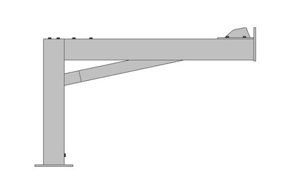 Q.Bus Bild schematisch wandmontage
