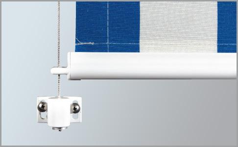 markise varisol f100 senkrechtmarkise online kalkulator. Black Bedroom Furniture Sets. Home Design Ideas