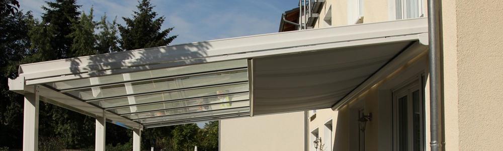 terrassen berdachung innenbeschattung haloring. Black Bedroom Furniture Sets. Home Design Ideas