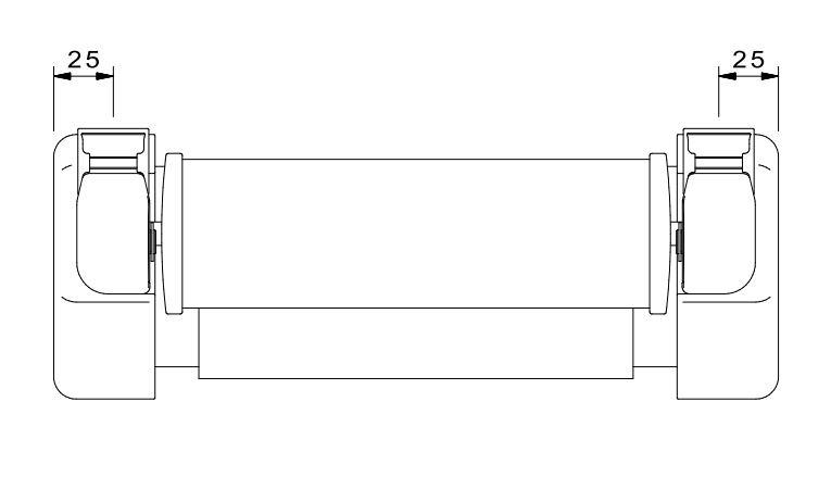 T50 Innenbeschattung Bersichtsseite