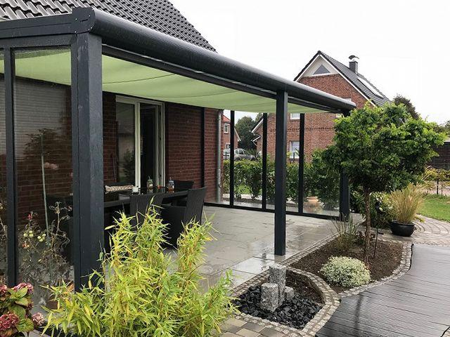 terrassendach direkt terrassen berdachungen g nstig direkt ab werk kaufen. Black Bedroom Furniture Sets. Home Design Ideas