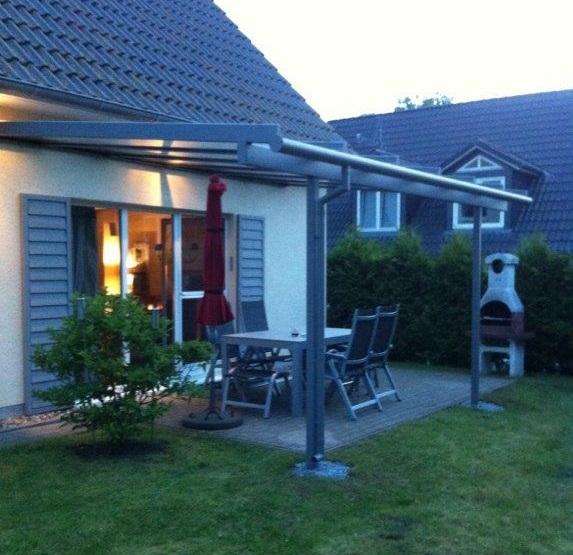 Terrassendach direkt Terrassenüberdachungen direkt ab Werk kaufen