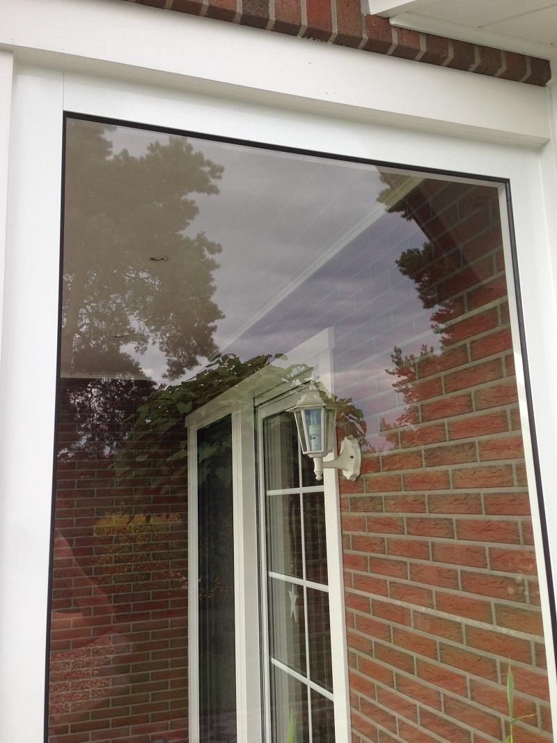 Terrassendach Direkt Terrassen Berdachungen Direkt Ab