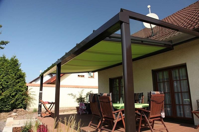 terrassendach direkt terrassen berdachungen ab werk kaufen. Black Bedroom Furniture Sets. Home Design Ideas