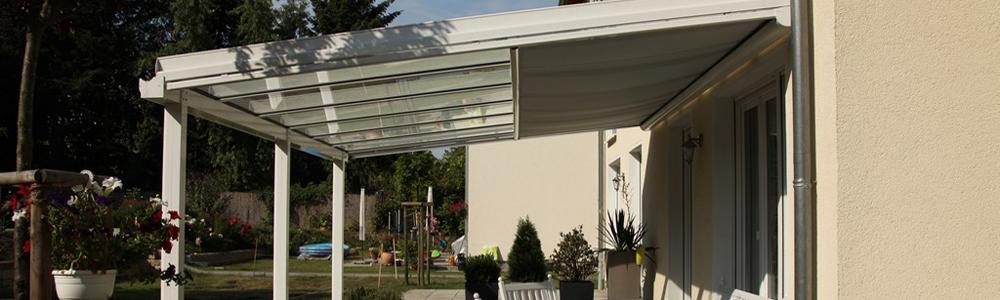 oft terrassen berdachung bausatz holz mf48 kyushucon. Black Bedroom Furniture Sets. Home Design Ideas