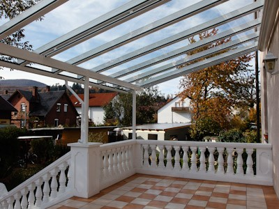 Terrassendach Direkt Terrassenuberdachungen Ab Werk Kaufen