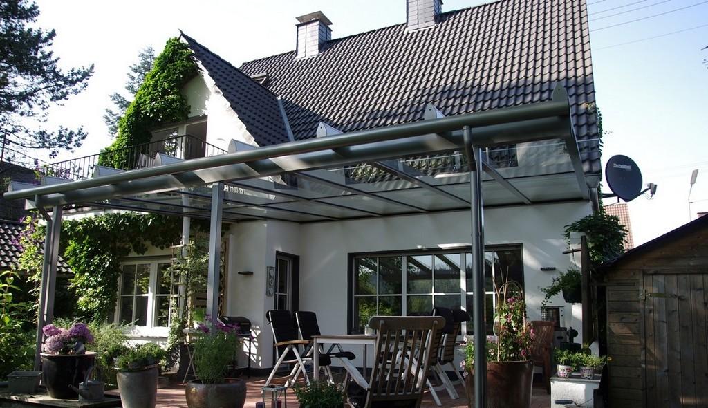 bilder terrassendach terrasmart elegant line. Black Bedroom Furniture Sets. Home Design Ideas